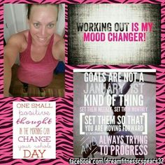 #T25 Upper Focus! My arms feel like #jello! Have a great day! #beachbodycoach #fitness #love #shakeology #fitmom #wod #workhard #summerbody #loveyourself #endthetrend #pushplay #fitfam #workout #excited #gym #WorkOutFromHome