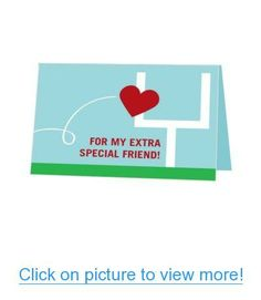 Valentine's Day Cards - Extra Point Valentine's Day Cards For Kids #Valentines #Day #Cards #Extra #Point #Kids