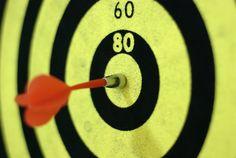 ¿Qué es el Marketing Automation? Concepto, ventajas y herramientas