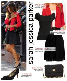 sarah jessica parker style, sarah jessica parker new york fashion week, sarah jessica parker west village