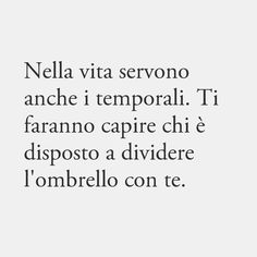 Italian Words, Italian Quotes, Midnight Thoughts, Cheesy Quotes, Something To Remember, Love Phrases, My Emotions, Mood Quotes, True Words