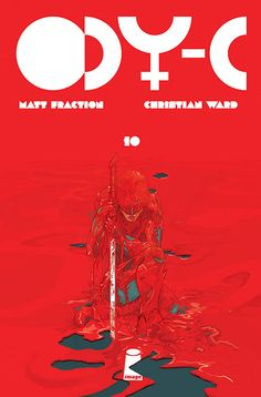 """Images for : """"The Fade Out"""" Ends, """"Spawn"""" Takes on Satan & More in Image Comics' December 2015 Solicitations - Comic Book Resources"""