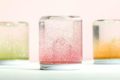 This DIY Mindfulness Jar Will Help You Calm The F*%$ Down