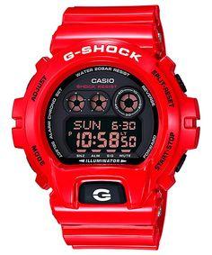 GD-X6900RD-4JF