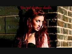 ▶ Neon Hitch- Cooler Than Me - YouTube