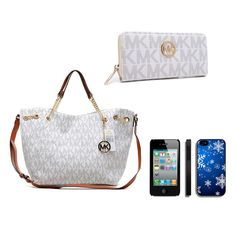 Michael Kors Outlet, Michael Kors Handbags, Michael Kors Outlet Model: H9876 Price:$475.00 Now:Price:$99.00 Save: 79% off
