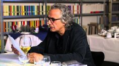 Friedrich Ani: »Der namenlose Tag« (Krimi um Ex-Kommissar Jakob Franck)