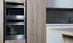 Modern kitchen Kalì #kitchen #furniture http://www.arredo3.com/en/modern-kitchens/kali.html