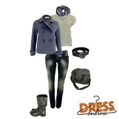 Blue & Jeans Dress Me Up, Blue Jeans, Dresses, Gowns, Dress, Vestidos, Gown, Green Jeans, Clothing