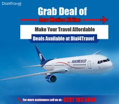 Best Airlines, Cheap Airlines, Cheap Flight Deals, Cheap Flights, Mexico, Budget, Make It Yourself, Fit, Travel