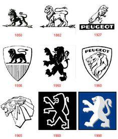 暇だし企業ロゴの歴史でも張っていこうと思う : 柴犬速報