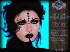 .:ellabella:. http://maps.secondlife.com/secondlife/Cursed/109/218/967