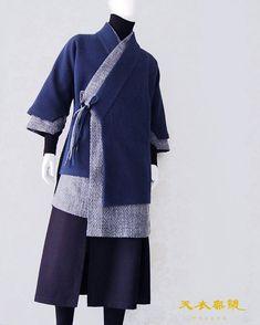 #남자생활한복 디자인M 위에 O 두루마기 언밸런스 도련 디자인 카피보다는 많은 응원과 사랑 부탁드립니다. 문의. 방문예약 02-542-7598…