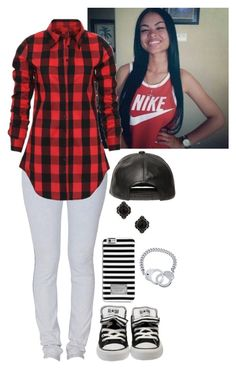 """7/13/15"" by kingsoverqueens ❤ liked on Polyvore"