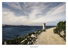 Photo: Jussi Snicker Croatia, Travel Photography, Beach, Water, Photos, Outdoor, Gripe Water, Outdoors, Pictures