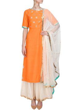 #perniaspopupshop #kunza #designer #clothing #ethnic #tradional #shopnow #happyshopping