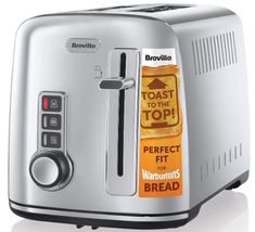 Best Electric Toaster |2020 List | Some Good Finds - Some Good Finds Best Waffle Maker, Electric Toaster, Stainless Steel Toaster, Sandwich Toaster, Smoothie Makers, Toasters, Cord Storage, Good Find, Toaster