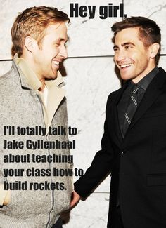 Ryan Gosling Memes for teachers! Even though I am not a teacher this is hilarious!