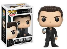 caee9a5a128 30 Best My STEPHEN KING Pop! collection images