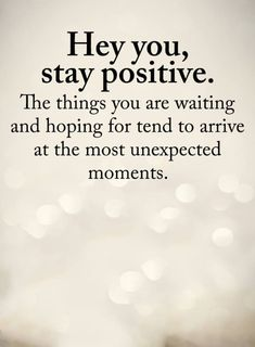 44 Motivational Quotes For Work Success Life - Littlenivi 44 for Work Success Life - LittleNivi motivational quotes about success - Motivational Quotes Top Quotes, Wisdom Quotes, Great Quotes, Words Quotes, Quotes To Live By, Life Quotes, Qoutes, Awesome Quotes, Faith Quotes