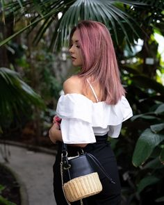 Bell Sleeves, Bell Sleeve Top, Off Shoulder Blouse, Vsco, Hairstyle, Youtube, Image, Instagram, Photo Ideas