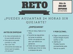 Reto que nos proponen desde y tu puedes? Psychology Facts, I Feel Good, Emotional Intelligence, Life Motivation, Just Do It, Self Love, Healthy Life, Improve Yourself, Coaching
