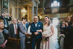 fiori matrimonio Torino by Simmi @ villa bria, PureWhite Photography