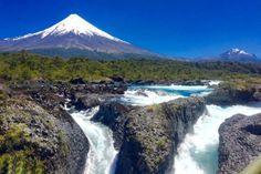 Rafting, In Patagonia, Machu Picchu, Far Away, Mount Rainier, The Locals, Trekking, South America, Around The Worlds