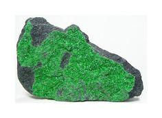 Uvarovite Bright Green Druzy Garnet Crystals by FenderMinerals,  #stones,#semiprecious,#gems,#gemstones,#cabochon,#cabachon,#jewelry,#wirewrap,#jewelrysupply,#jewel,#etsy,#fenderminerals,#fendergems,#minerals,#rocksandminerals,#crystals,#stones,#etsy