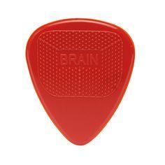 My favorite guitar picks :-)) Snarling Dog® Brain Picks® – .73mm