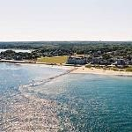 Things to do in Martha's Vineyard: Check out 58 Martha's Vineyard Attractions - TripAdvisor Vacation Destinations, Vacation Spots, Vacations, Oh The Places You'll Go, Places To Travel, Stuff To Do, Things To Do, What To Do Today, Martha's Vineyard