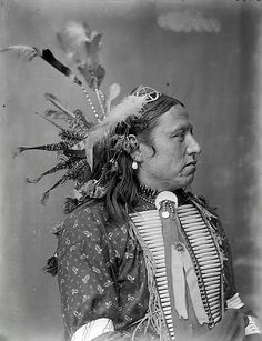 Image result for vintage indigenous peoples of north america