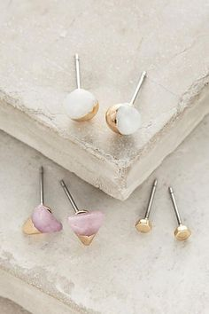 http://www.anthropologie.com/anthro/product/accessories-jewelry/38322723.jsp