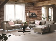 The beautiful Ekorness Stressless E600 series is beyond comfortable and suits every lifestyle. Click for more details.
