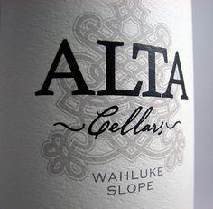 Label tips, label news, label design & marketing advice Custom Wine Labels, Label Design, Branding, Blog, Personalized Wine Labels, Brand Management, Blogging, Identity Branding