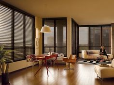 Custom Nantucket™ window shadings by Hunter Douglas,http://www.hwfashions.com/products/CustomWindowTreatments/CustomShades
