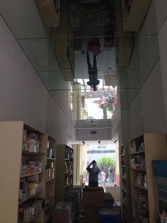 Imagen del techo de la farmacia durante el proceso de reforma Home Decor, Renovation, Pharmacy, Towers, Interior Design, Home Interiors, Decoration Home, Interior Decorating, Home Improvement