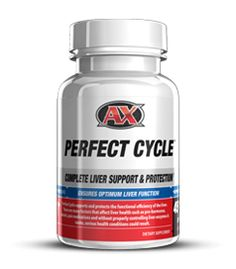 18 Best Cycle support/ good prohormones images in 2015