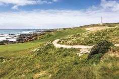 King Island & Tasmania golf packages with Golf & Tours offer you the very best experiences that both islands have to offer