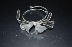 Active, Statement Jewelry, Delicate, Bracelet, Unique, Shop, Silver, Etsy, Wristlets