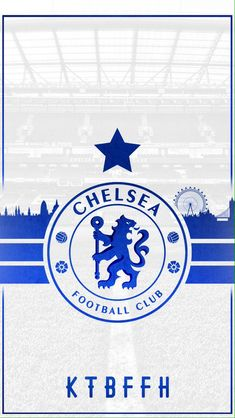 Up the Chels Chelsea Football Team, Blue Football, Fifa Football, Football Is Life, Chelsea Wallpapers, Chelsea Fc Wallpaper, Chelsea Logo, Fc Barcelona Wallpapers, Tammy Abraham