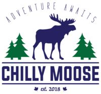 ICE BOX – chillymoose.ca Ontario Parks, Outdoor Cooler, Ice Cooler, Parks Canada, Drinkware, Moose, Adventure Awaits, Box, Tumbler