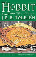 The Hobbit - Audio book. If you want to listen to The Hobbit written by J.Tolkien, you can do so for free on this page Jrr Tolkien, Tolkien Books, Good Books, Books To Read, My Books, Amazing Books, Classic Literature, Classic Books, Children's Literature