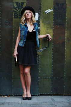 Dana Rogoz Celebrity Style, Hipster, Celebrities, Outfits, Fashion, Fashion Editorials, Moda, Hipsters, Celebs