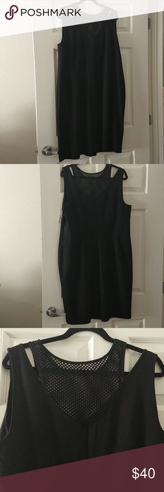 5857b5c67ba I just added this listing on Poshmark  Lane Bryant Livi Active dress.