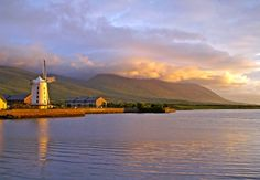 Ireland: Dingle and the Ring of Kerry | Europe Itineraries | Fodor's Travel Guides