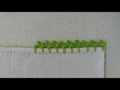 Crochet Baby, Knit Crochet, Diy Bracelets Easy, Stuff To Do, Make It Yourself, Embroidery, Stitch, Knitting, Sewing