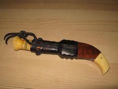 SAME KNIV 19cm på Tradera.com - Knivar från Skandinavien | Knivar |