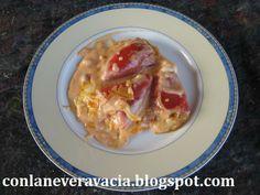 http://conlaneveravacia.blogspot.com.es/2014/01/pimientos-de-piquillo-rellenos-de.html