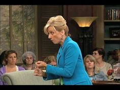 """Beth Moore  Fellowship is what makes us very aware of God's presence - hearing this small still voice saying, """"I love you so much!"""""""